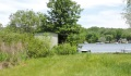 Jerdon Listing M3934 Shavehead Lakefront Lots (2)